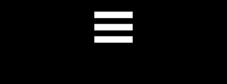 TOPLAP logo